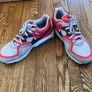 Men's Nike Air Max (size 13)